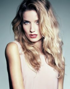 Annabelle Wallis 235x300 - Annabelle Wallis Bio,Husband,Measurements,Net Worth,Boyfriend,Bra Size,Family,Age,Height