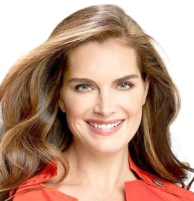 Brooke Shields - Brooke Shields Bio,Husband,Measurements,Net Worth,Boyfriend,Bra Size,Family,Age,Height