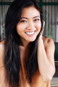 Jessica Lu  200x300 - Jessica Lu Measurements,Age,Height,Husband,Bra Size,Family,Bio