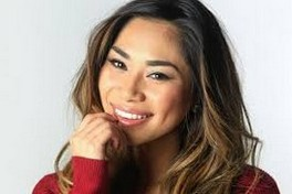 Jessica Sanchez - Jessica Sanchez Measurements,Net worth,Age,Height,Salary,Husband,Bra Size,Family,Bio