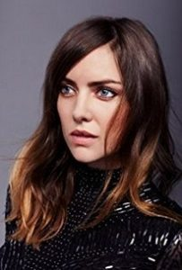 Jessica Stroup 203x300 - Jessica Stroup Measurements,Age,Height,Husband,Bra Size,Family,Bio
