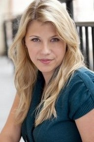 Jodie Sweetin - Jodie Sweetin Measurements,Age,Height,Husband,Bra Size,Family,Bio