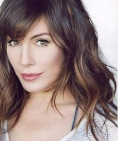 Krista Allen - Krista Allen Measurements,Age,Height,Husband,Bra Size,Family,Bio