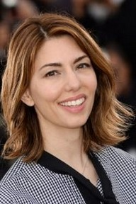 Sofia Coppola - Sofia Coppola Bio,Measurements,Age,Height,Husband,Bra Size,Family