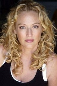 Virginia Madsen - Virginia Madsen Bio,Measurements,Age,Height,Husband,Bra Size,Family
