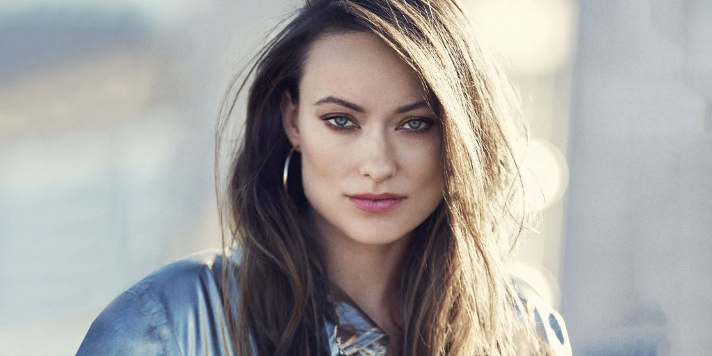 Olivia Wilde - Biography, Height & Life Story   Super
