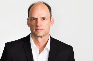 Brian Stepanek name 300x198 - Brian Stepanek Measurements,Biography,Height,Age,Net Worth,Facts