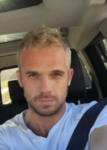 Cam Gigandet 214x300 - Cam Gigandet Measurements,Biography,Height,Age,Net Worth,Facts