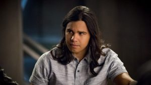 Carlos Valdes 300x169 - Carlos Valdes Measurements,Biography,Height,Age,Net Worth,Facts