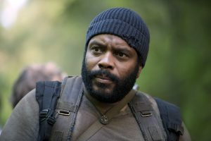 Chad Coleman 300x200 - Chad Coleman Measurements,Biography,Height,Age,Net Worth,Facts