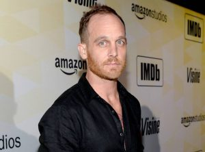 Ethan Embry 300x222 - Ethan Embry Measurements,Biography,Height,Age,Net Worth,Facts