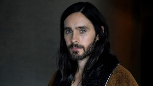 Jared Leto 300x169 - Jared Leto Measurements,Biography,Height,Age,Net Worth,Facts