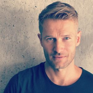 Johann Urb 300x300 - Johann Urb Measurements,Biography,Height,Age,Net Worth,Facts
