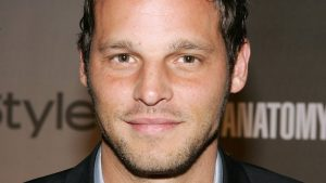 Justin Chambers 300x169 - Justin Chambers Measurements,Biography,Height,Age,Net Worth,Facts