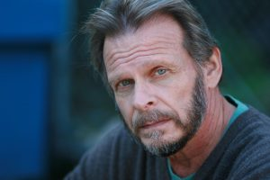 Marc Singer 300x200 - Marc Singer Measurements,Biography,Height,Age,Net Worth,Facts