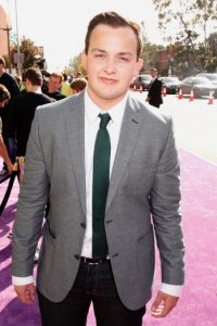 Noah Munck 200x300 - Noah Munck Biography,Measurements,Height,Age,Net Worth,Facts