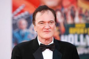 Quentin Tarantino 300x200 - Quentin Tarantino Measurements,Biography,Height,Age,Net Worth,Facts