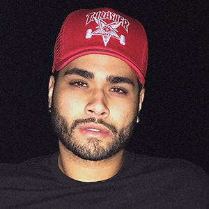 Ronnie Banks - Ronnie Banks Measurements,Bio,Height,Age,Net Worth,Facts