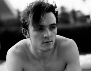 Ryland Lynch 300x235 - Ryland Lynch Biography,Measurements,Height,Age,Net Worth,Facts