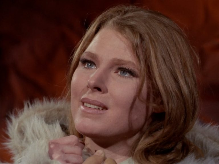 Picture of Mariette Hartley
