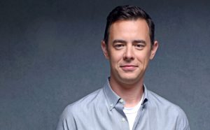 Colin Hanks 300x186 - Colin Hanks Bio,Measurements,Height,Age,Net Worth,Facts