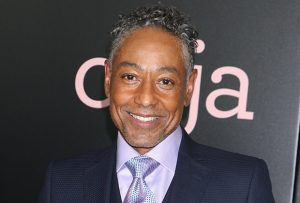 Giancarlo Esposito 300x203 - Giancarlo Esposito Bio,Measurements,Height,Age,Net Worth,Facts