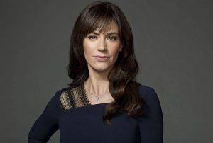 Maggie Siff 300x202 - Maggie Siff Bio,Measurements,Height,Age,Net Worth,Facts