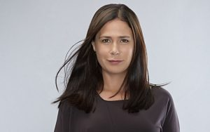 Maura Tierney 300x188 - Maura Tierney Bio,Measurements,Height,Age,Net Worth,Facts