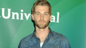 Mike Vogel 300x169 - Mike Vogel  Bio,Measurements,Height,Age,Net Worth,Facts