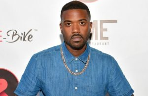 Ray J 300x194 - Ray J Bio,Measurements,Height,Age,Net Worth,Facts