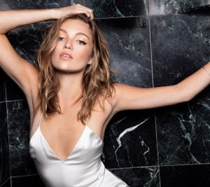 lili simmons 300x267 - Lili Simmons Bio,Measurements,Height,Age,Net Worth,Facts