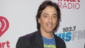 scott baio 300x169 - Scott Baio Bio,Measurements,Height,Age,Net Worth,Facts