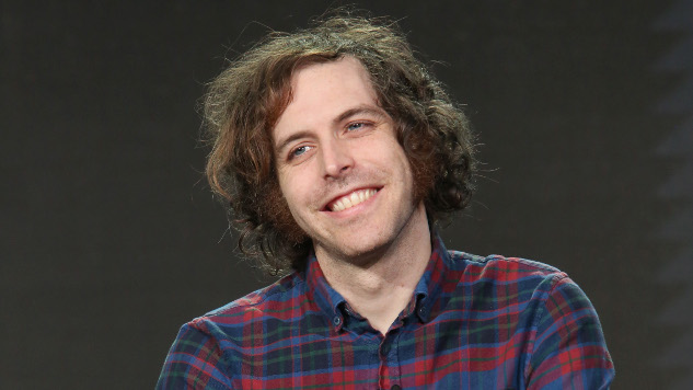 Jonathan Krisel Bio,Measurements,Age,Spouse,Height,Weight,Career,Net Worth,Birthday,Marriage,parents,Profession,Siblings,Nationality,Zodiac Sign